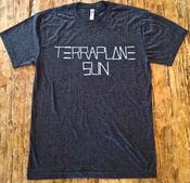 "Image of Terraplane Sun ""Dog Town"" Tee"