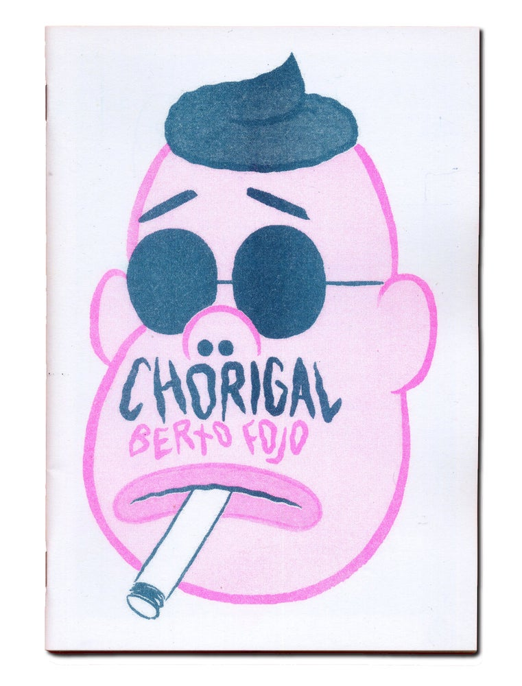 Image of Chorigal