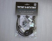 Image of ToeHook - Complete System