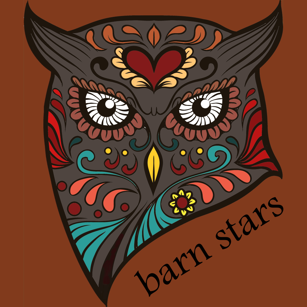 Image of Barn Stars Subscription