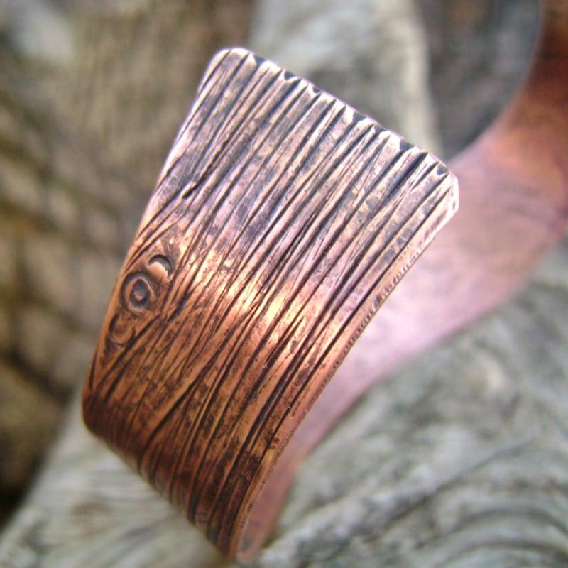 Image of Lequoia