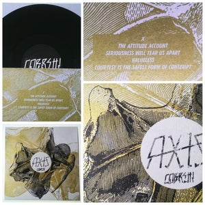Image of AXIS EP