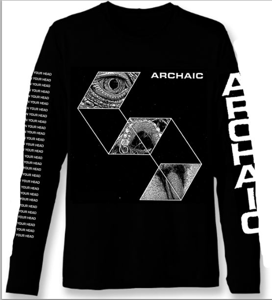 Image of Long Sleeve Shirt