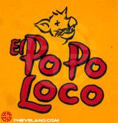 Image of El PoPo Loco