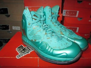 """Image of Air Max Hyperposite """"Statue of Liberty"""""""