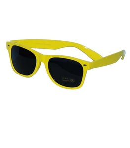 Image of Happy Wayfy sunglasses (MORE COLORS)