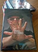 Image of Zero to Hero keynote + extras