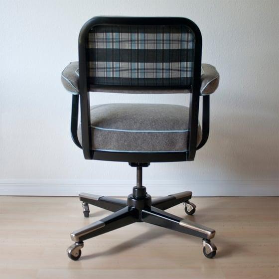Brilliant Home Dominique Provost Alphanode Cool Chair Designs And Ideas Alphanodeonline