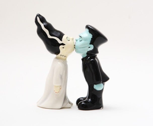 Image of Made for Each Other S&P Shakers