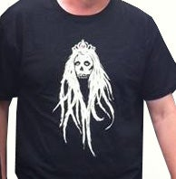 Image of Princess t-shirt