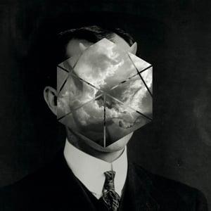 """Image of Sofy Major - Idolize 12"""" Vinyl"""