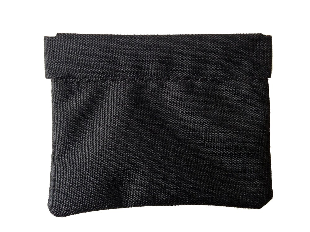 Image of The Earphone Bag