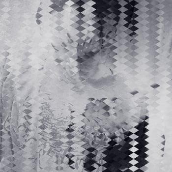Image of SEGA BODEGA - '34' EP  <h3>WOW003</h3>