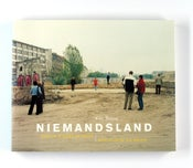 Image of NIEMANDSLAND - Berlin without the wall (sent to: NL, incl 6% VAT and shipping)