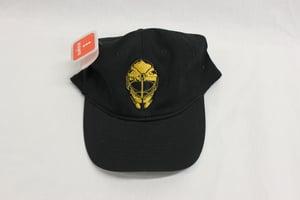 Image of GITN Trimark Flex Pro-Fit Cap