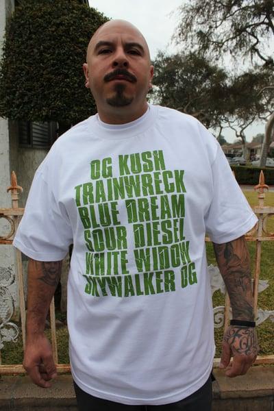 Image of High Life Shirt