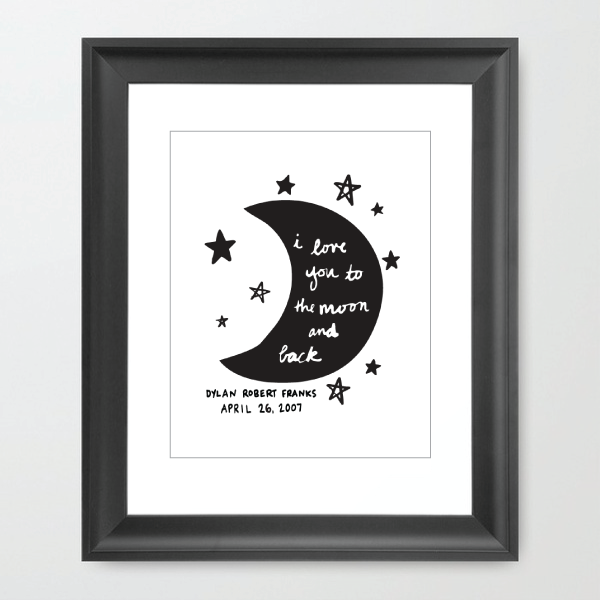 Image of To the Moon