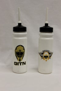 Image of GITN Tall Boy Water Bottles