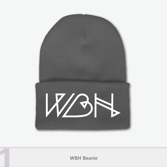 Image of Beanie ON SALE