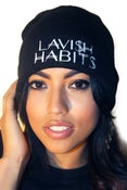 Image of Lavish Habits Beanie
