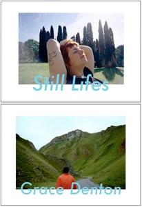 Image of Still Lifes