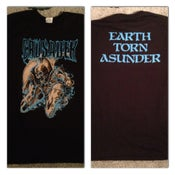 Image of Kickstarter Exclusive Dead Kings shirt - VERY LIMITED!!!