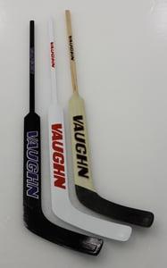 Image of Custom Vaughn Pro Sticks