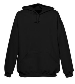 Image of Custom BRZ WORLD hoodie Pre-Order