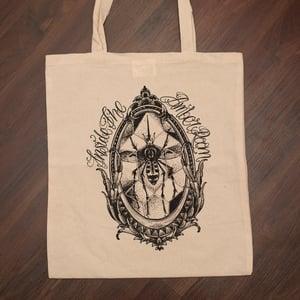 "Image of ""Amber"" Bag"