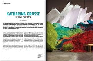 Image of Graffiti Art Magazine #18