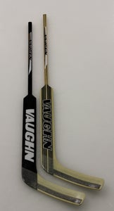 Image of Vaughn 7800 Foam Core Stick