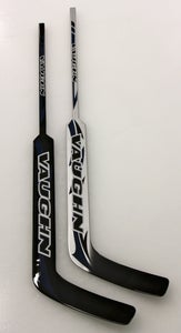 Image of Vaughn 7500 Composite Stick