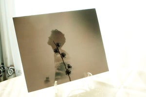 Image of Ct Print 30x40 cm (limited edition)