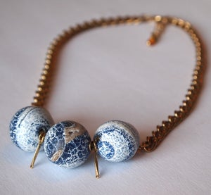 Image of Milky Way Necklace
