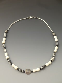 Image of Trust Your Intuition Necklace