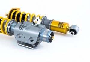 Image of Ohlins Road & Track Coilovers
