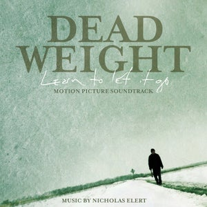 Image of Dead Weight - Soundtrack
