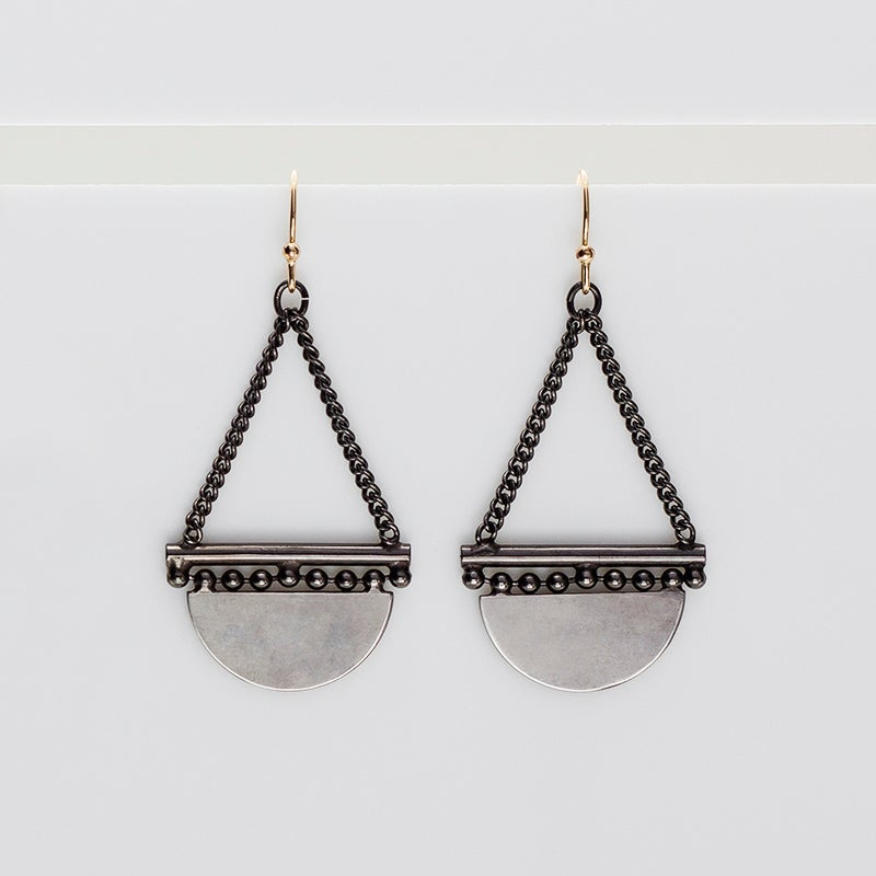 Image of WINNOW Rigel Drop Earring
