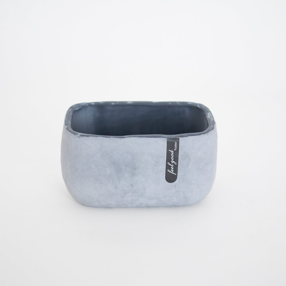 """Image of """"ROCK"""" - Container"""