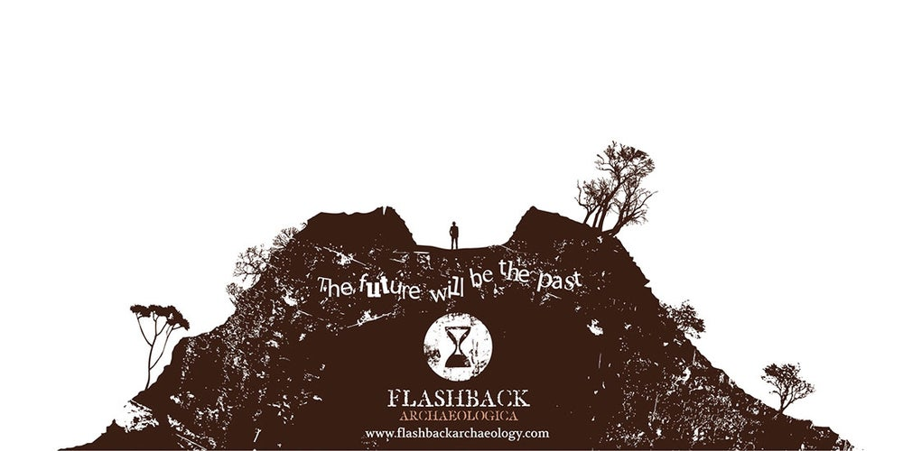 Image of Flashmugback