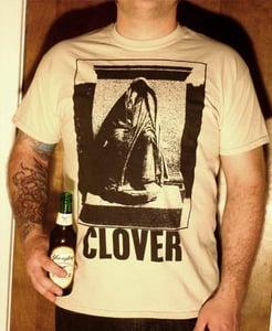 Image of STATUE Shirt