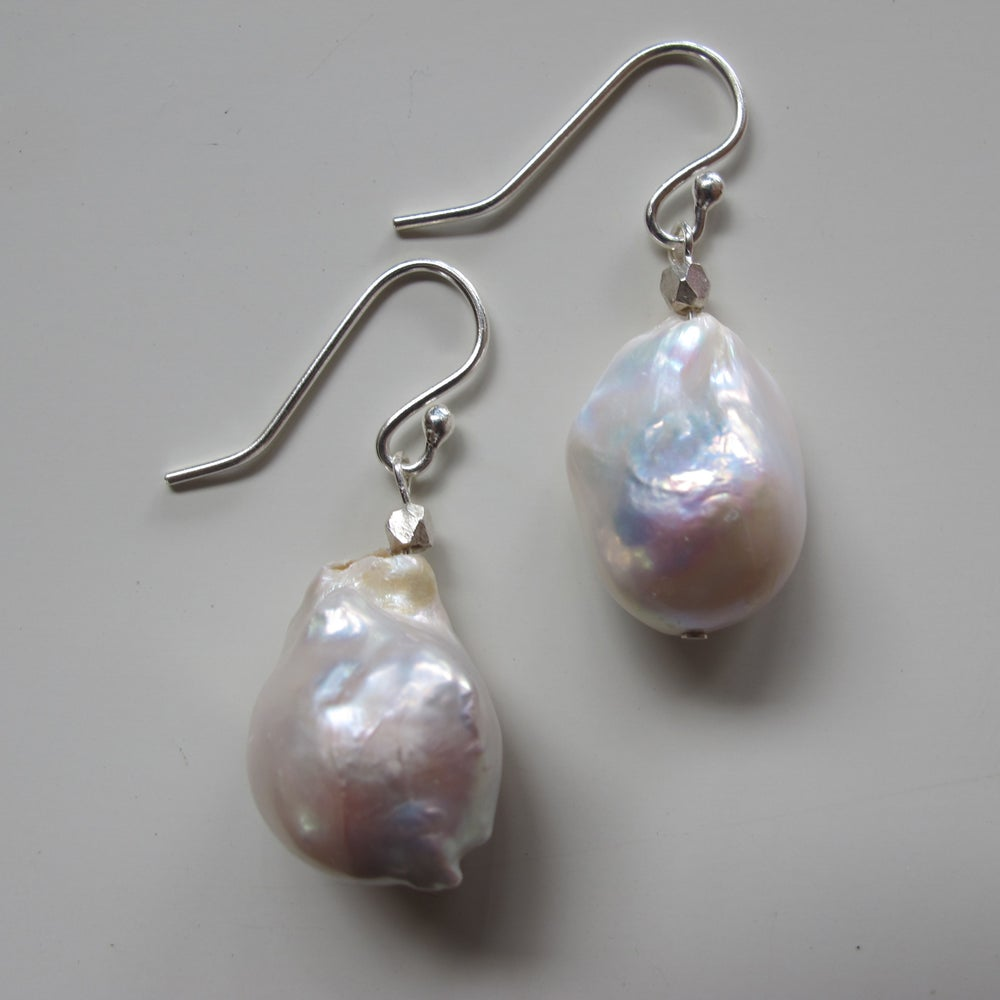 Image of Maya Earrings (other colours available)