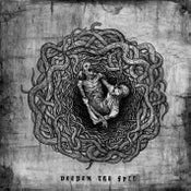 Image of Deeper the Fall |LP|