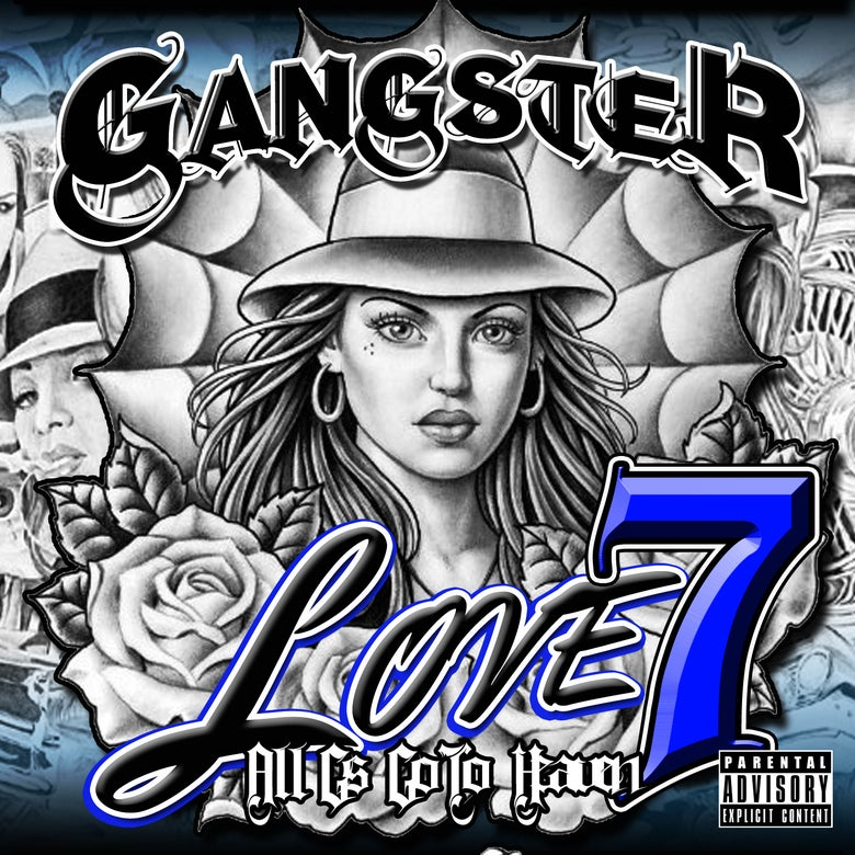 Image of Gangster Love 7