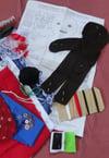 Dollmaking Kits