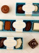 Image of Woodhouse Chocolates - Custom Offering