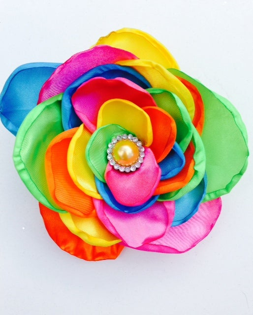Image of Carnival Cutie Headband