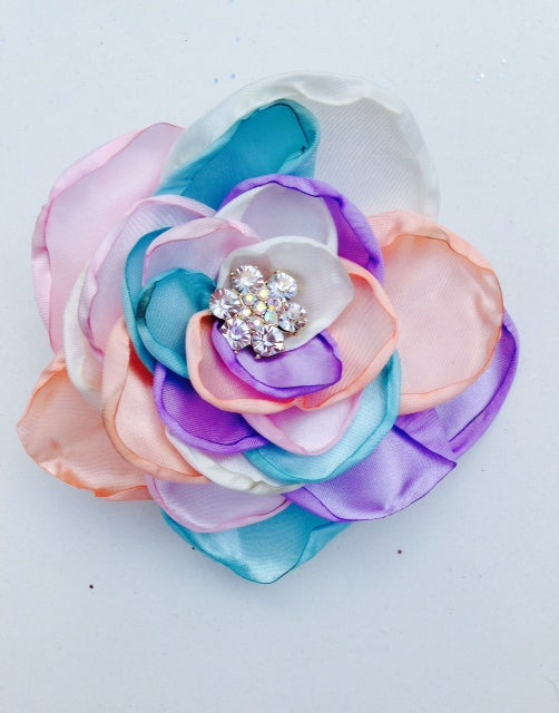 Image of Spring Love Headband