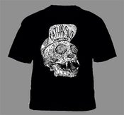 Image of PartyCrew Skull