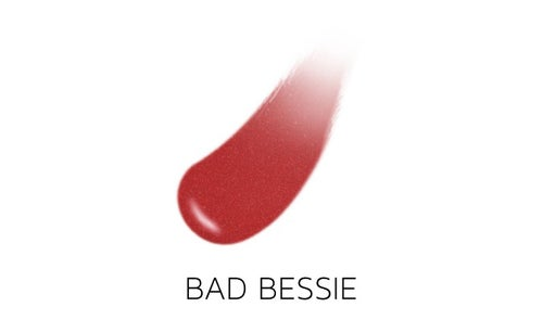 Image of Bad Bessie Lip Gloss